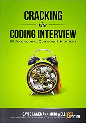 10 Buku Untuk Software Engineering Terbaik Bagian 1