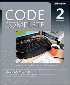 10 Buku Untuk Software Engineering Terbaik Bagian 2