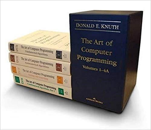10 Buku Untuk Software Engineering Terbaik Bagian 3