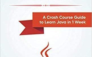Buku Java Terbaik di Dunia Coding Bagian 3