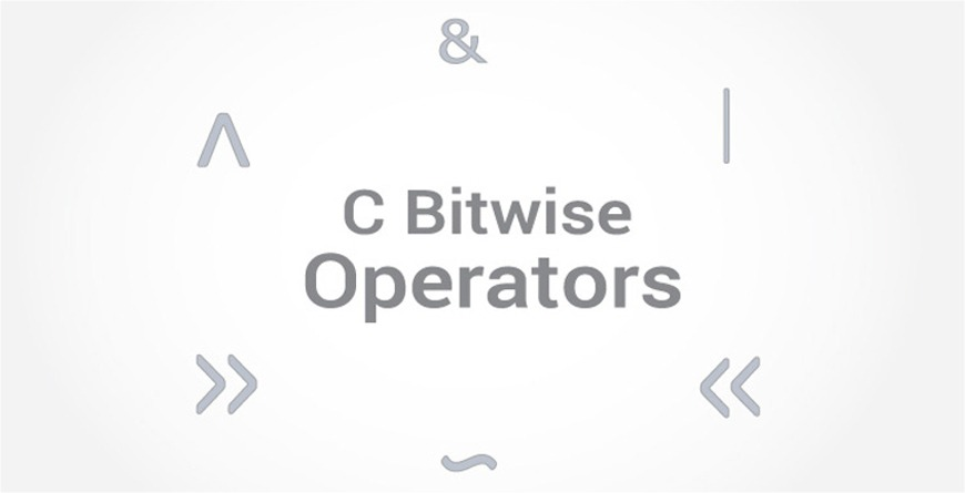 Operator Bitwise Dalam Pemrograman Mikrokontroler